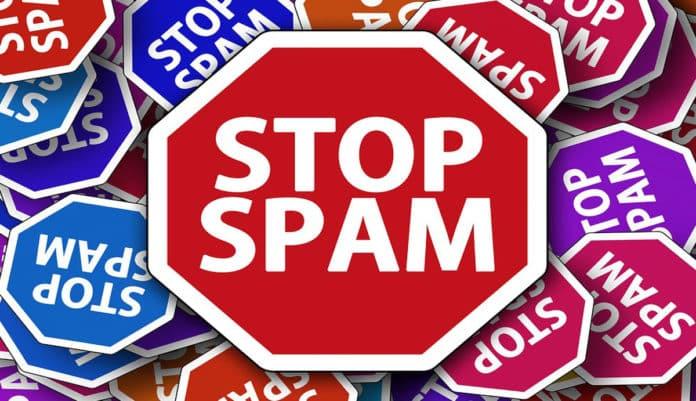 spam-perito-informatico-globatika