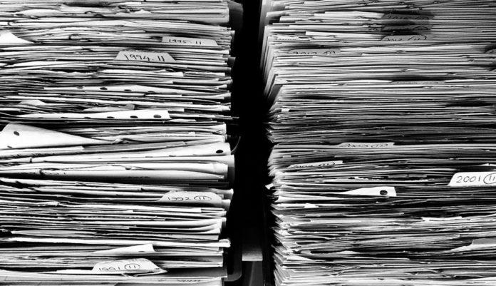 manipulacion-documentos-perito-informatico-globatika