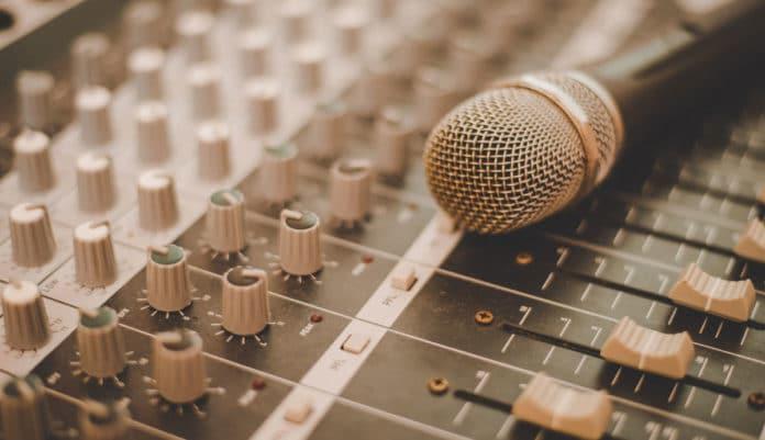 audios-perito-informatico-globatika