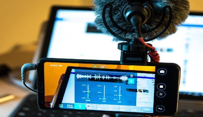 peritar-audio-perito-informático