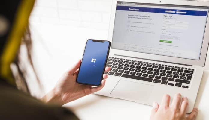 facebook-perito-informatico-globatika