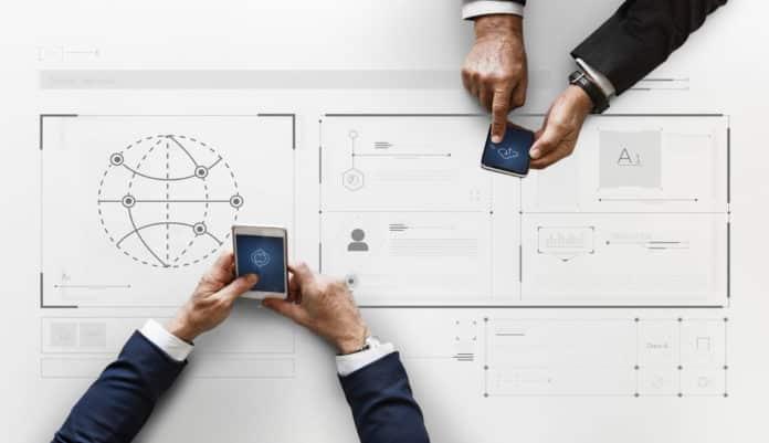 datos-smartphone-menor-perito-informatico-globatika