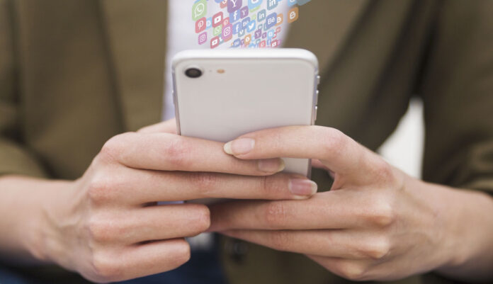 whatsapp-ultima-conexion-perito-informatico-globatika