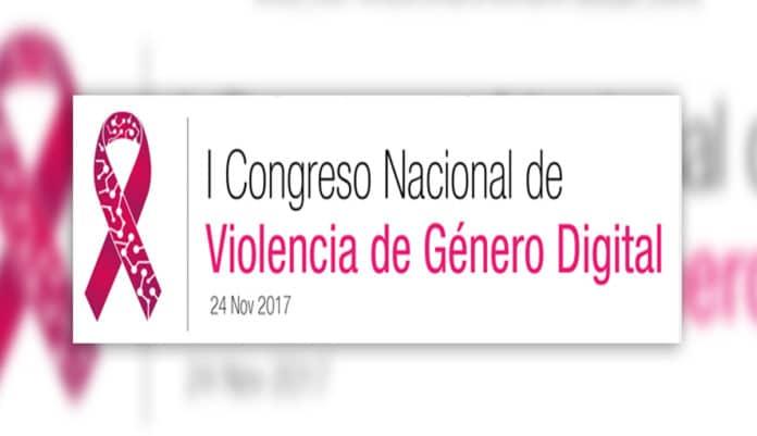 congreso-violencia-genero-digital-perito-informatico-globatika