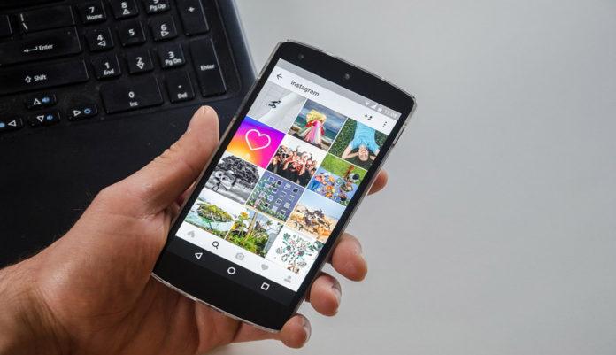 instagram-perito-informatico-globatika