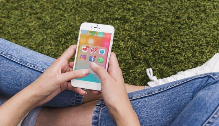 iphone-perito-informatico-globatika