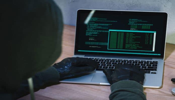 contraseña hack perito informático globatika