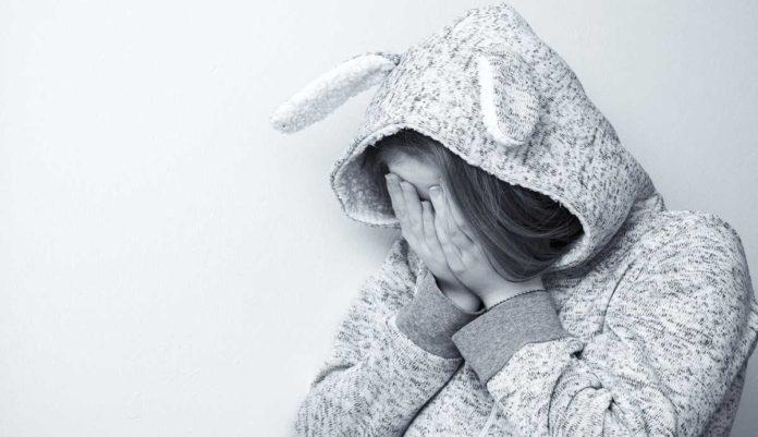 perito-informatico-Como-evitar-la-estafa-sentimental