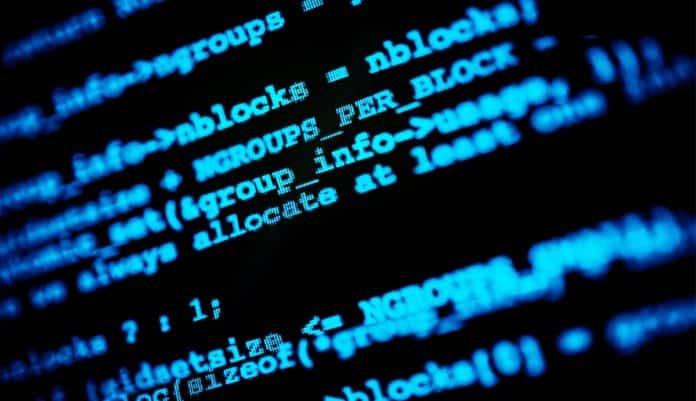 vulnerabilidad intel perito informático globatika
