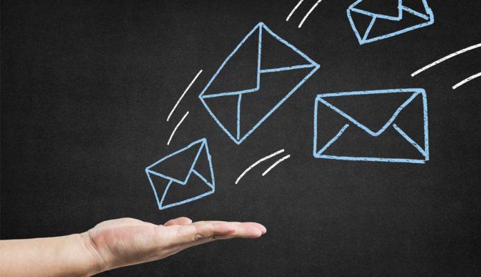correo-electronico-hackeado-perito-informatico-globatika