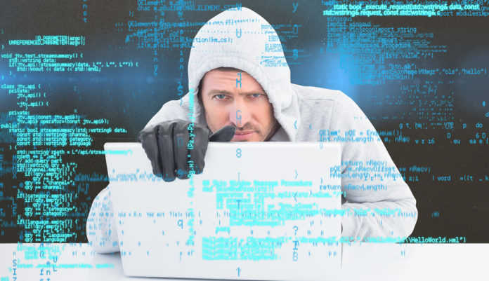 acceso a red ordenadores perito informatico