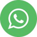certificacion whatsapp peritos informaticos