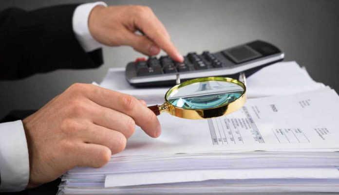 fraude-fiscal-peritaciones-contables