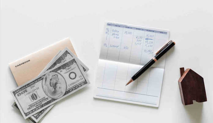 Ley Hipotecaria Perito Contable
