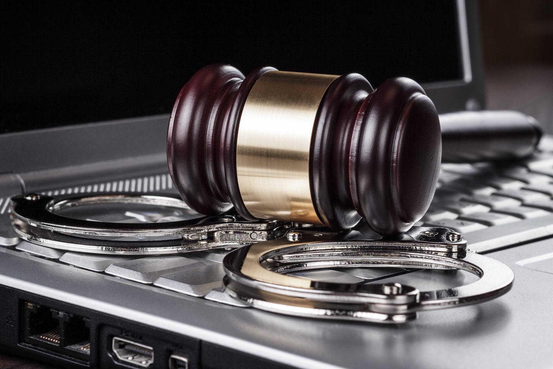 perito-informatico-judicial
