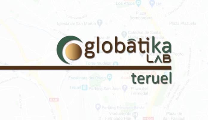 peritacion-informatica-teruel