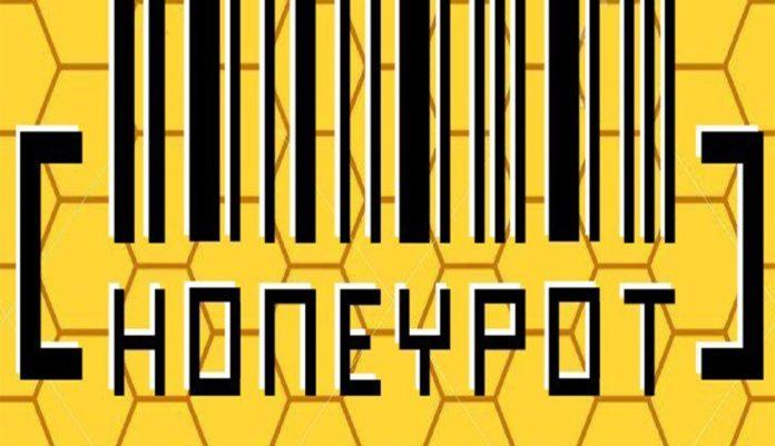 honeypot-perito-informatico-globatika