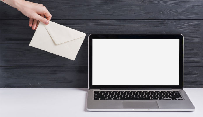 globatika-peritos-informaticos-email-tracking