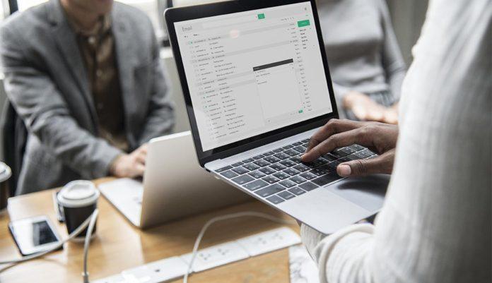 hack-email-perito-informatico-globatika
