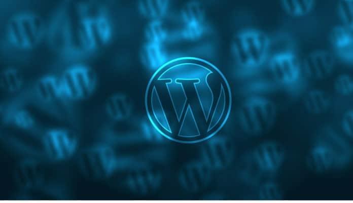 perito-informático-wordpress
