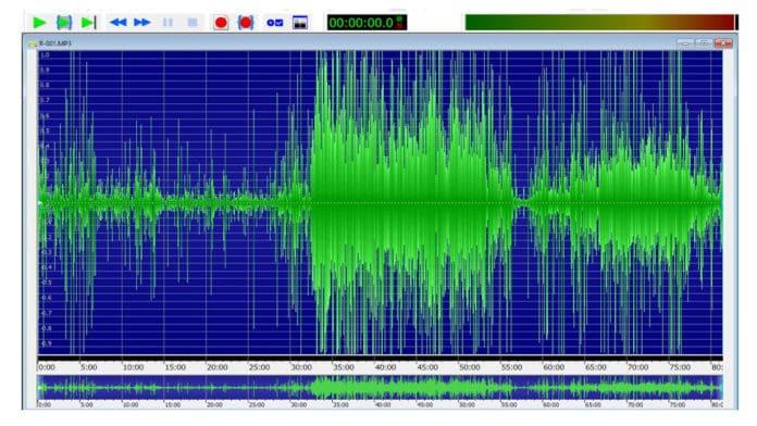 perito-informático-audio