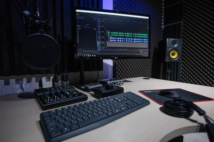 perito-informático-audio-forense