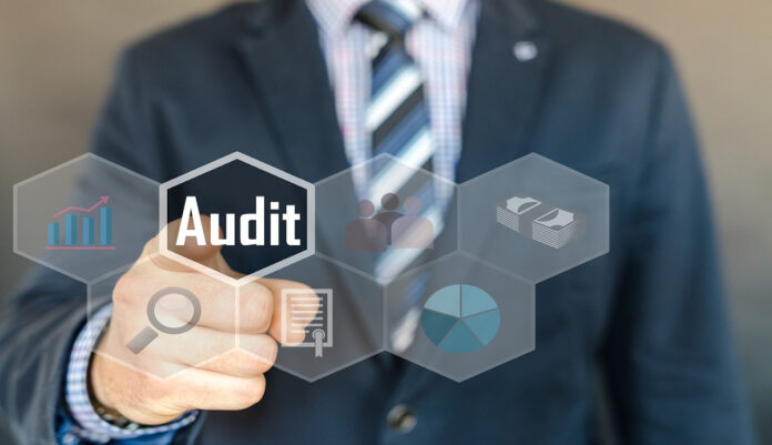 auditoria-seguridad-informática-perito-informático