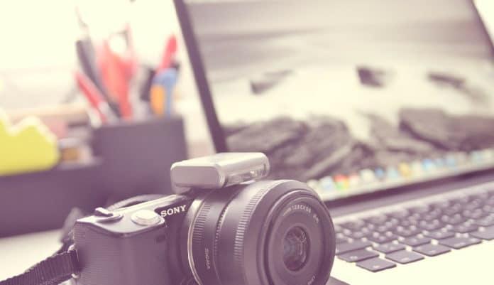 perito-informático-peritar-fotografía