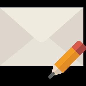 peritos-informaticos-correo-manipulado