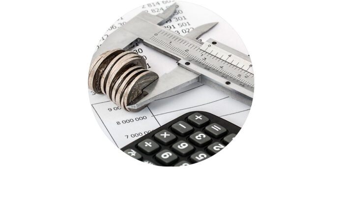 perito-contable-mercantil-peritos-informaticos