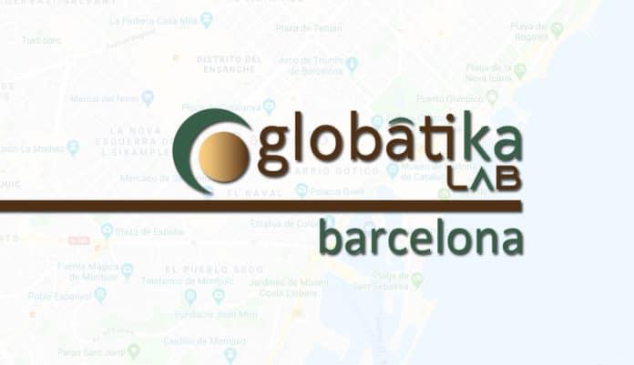 peritacion-informatica-barcelona