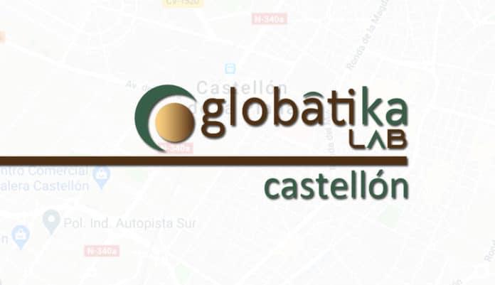 peritacion-informatica-castellon