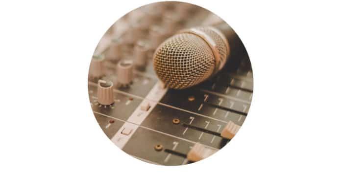 perito-informatico-certificacion-audio-peritos-informaticos