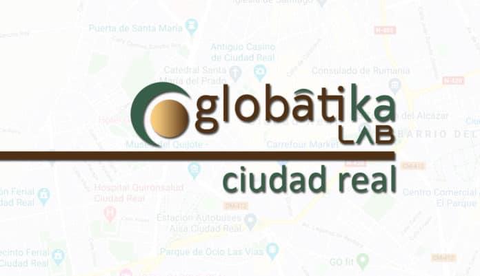 peritacion-informatica-ciudad-real