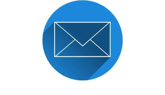 perito-informatico-correo-electronico-peritos-informaticos