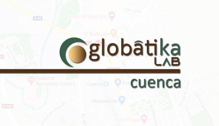 peritacion-informatica-cuenca