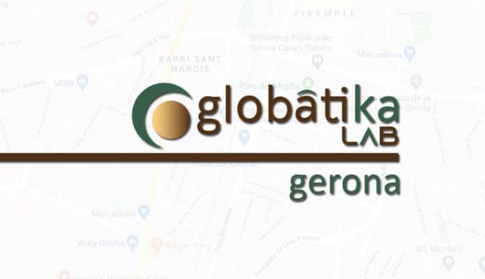 peritacion-informatica-gerona