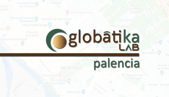peritacion-informatica-palencia