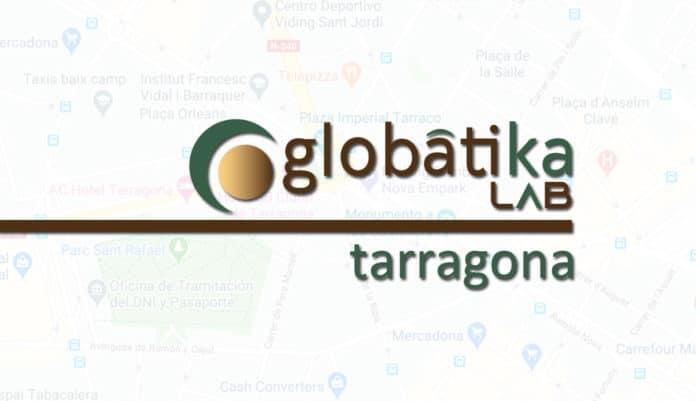 peritacion-informatica-tarragona