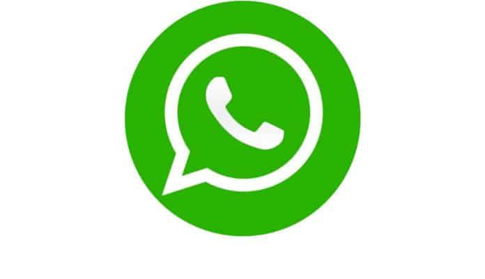 peritacion informática de WhatsApp-peritos-informaticos