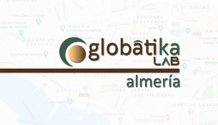 peritacion-informatica-almeria