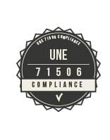 compliance-une-71506-peritos-informaticos