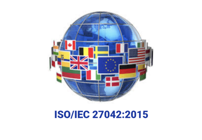 ISO 27042 Perito Informático