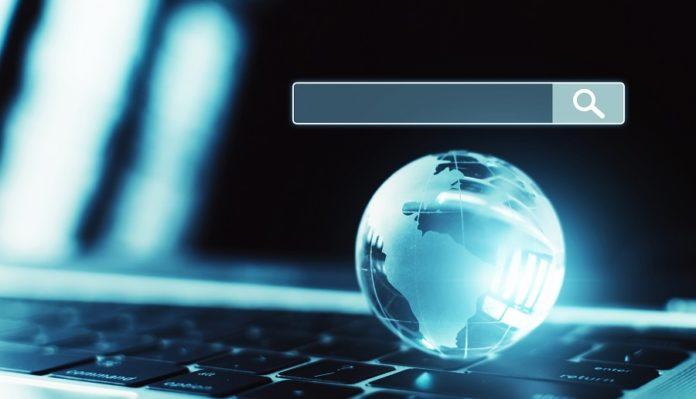 prestador cualificado de servicios de confianza globatika peritos informaticos