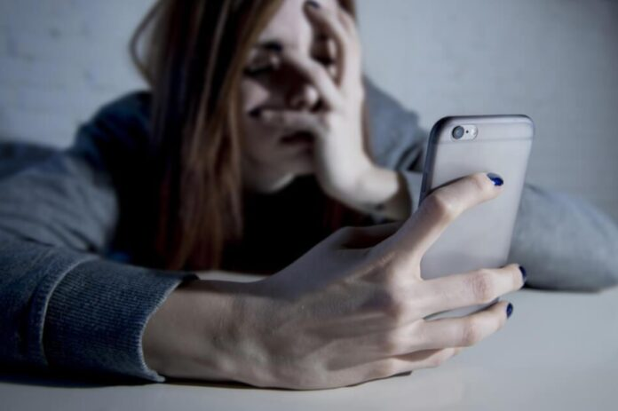 ¿Cómo denunciar acoso telefónico? Globátika Peritos Informáticos