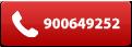 Perito informático judicial 900649252